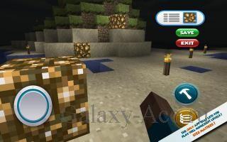 Скачать Игру Майнкрафт 2.1.0 На Андроид Версия Андройда 2.3.6.